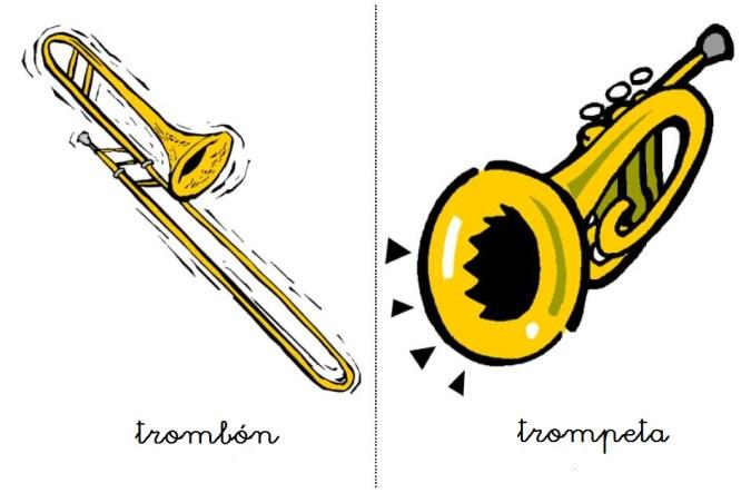 1instrumentosdemusica