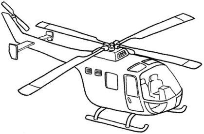 2helicopteros
