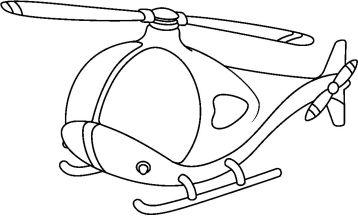 7helicopteros