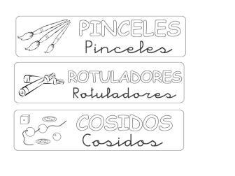Diapositiva4-8