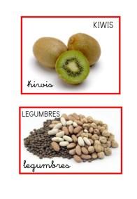 Frutas variadas_003