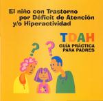 TDAH_Guiapadres_001
