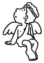 angel02[2]