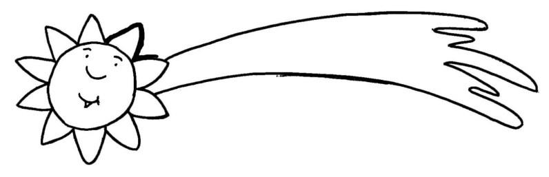 estrella A[2]