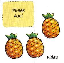 05contarfrutas