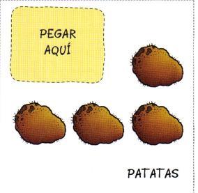 06contarfrutas