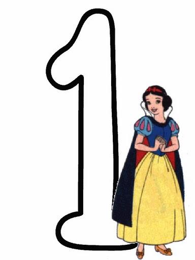 06elnumerouno