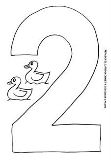 07numero2