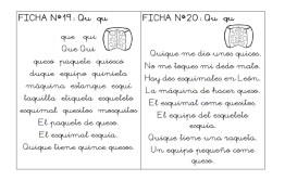 Ficha lectora 09