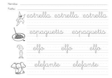 10pautas_abecedario