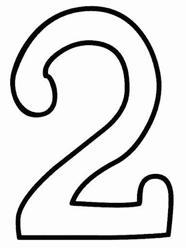 11numero2