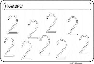 13numero2