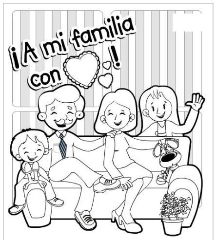 14familia