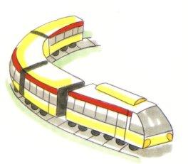 21transportes