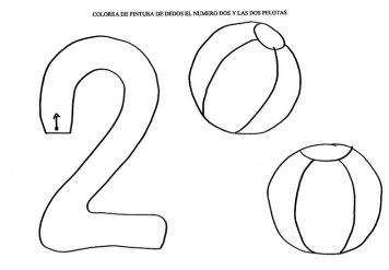 28numero2