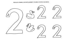 36numero2
