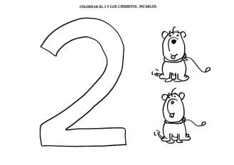 39numero2