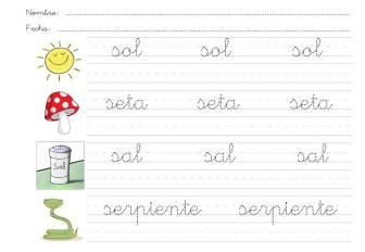 39pautas_abecedario