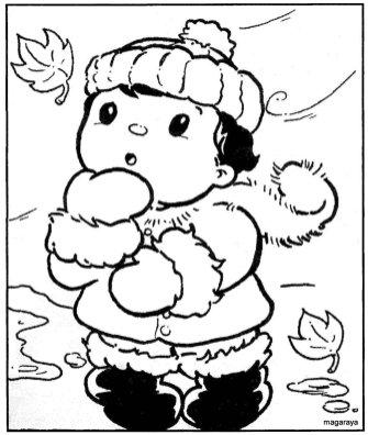 60invierno