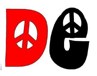 Recursos para el aula: Carteles día de la paz