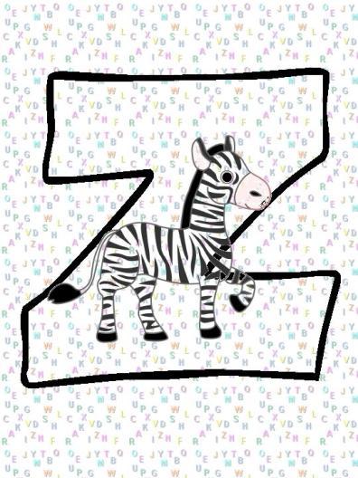 77abcanimales