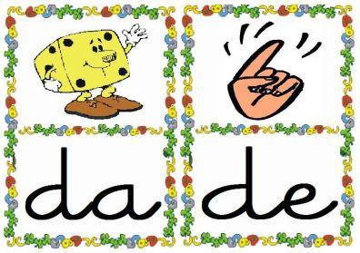 da-de