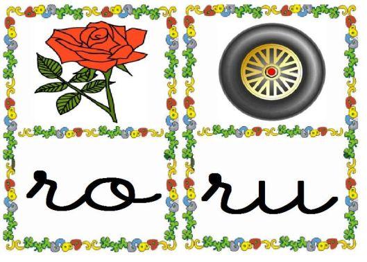 ro-ru