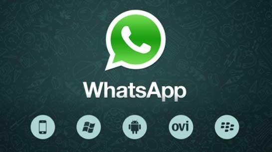 whatsapp-545