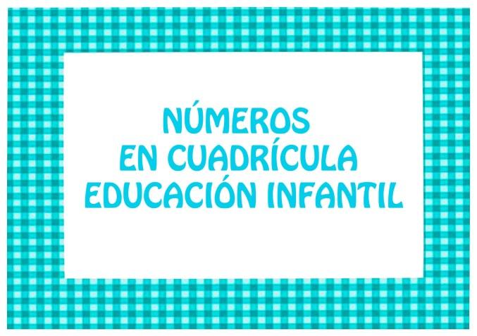numeros, lectoescritura, matematicas