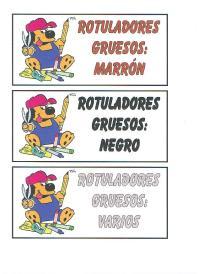 03etiqueta_carteles