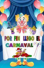 8carteles_carnaval