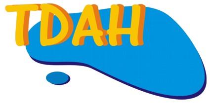 logo_tdah_bigger