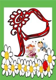 Carteles_Primavera01