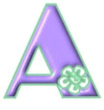 abecedario_primavera02