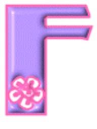 abecedario_primavera12