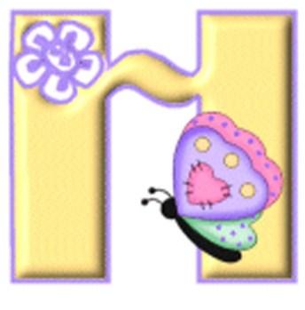 abecedario_primavera15