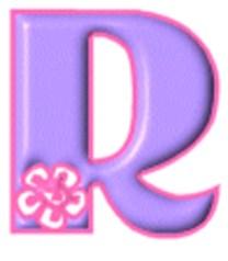 abecedario_primavera36