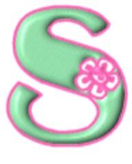abecedario_primavera38