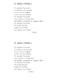 13. MI ABUELA MANUELA_001