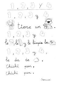 16. 1,2,3 Y 4_002
