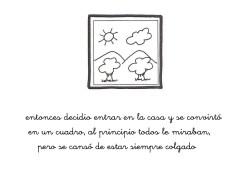 Cuadrado03