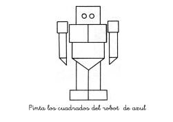 Cuadrado14