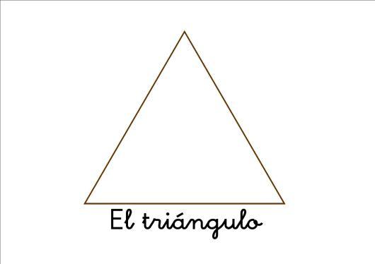 El Triangulo 09