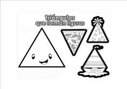 El Triangulo 13