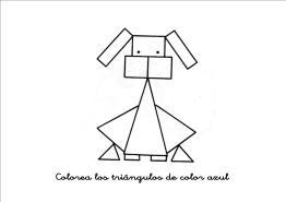 El Triangulo 15