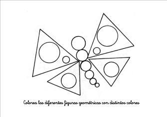 El Triangulo 18