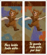 MARCAPAGINAS_DISNEY22