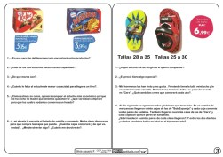 Mejora Matematicas-lectura-comprension-01_003