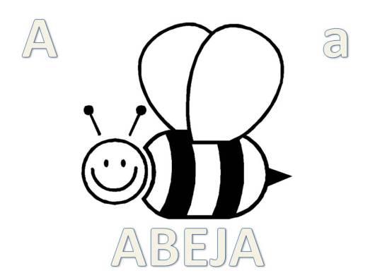 abecedario_animal01