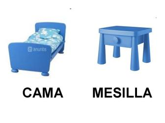 bits_casa22